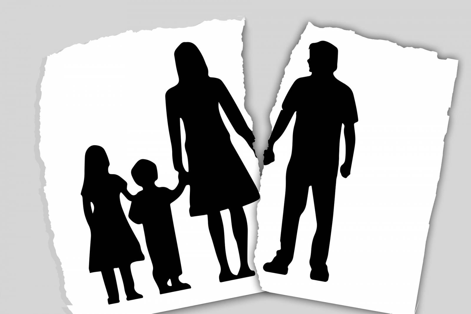 Abandon du domicile conjugal: faites le constater au plus vite